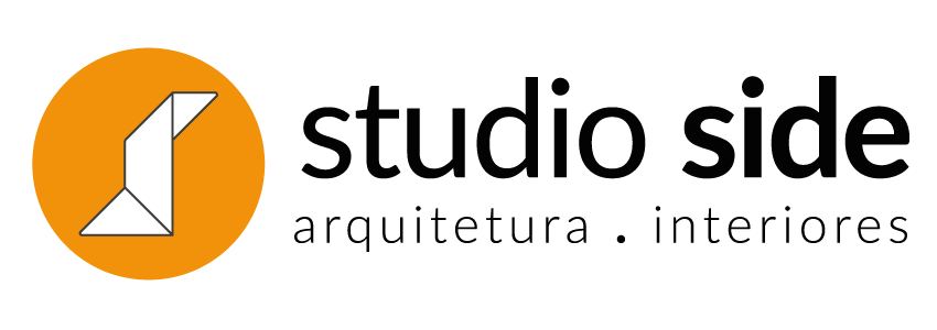 Studio Side Arquitetura e Interiores